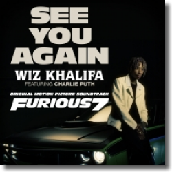 Cover: Wiz Khalifa feat. Charlie Puth - See You Again