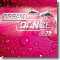 Dream Dance Vol. 75