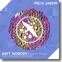 Cover: Felix Jaehn feat. Jasmine Thompson - Ain't Nobody (Loves Me Better)