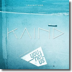 Cover: KAIND feat. YOUNOTUS - Leuchtturm