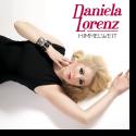 Cover:  Daniela Lorenz - Himmelweit