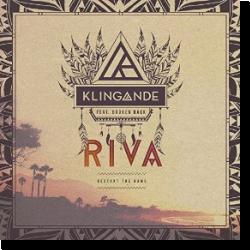 Cover: Klingande feat. Broken Back - Riva (Restart The Game)
