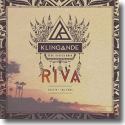 Cover:  Klingande feat. Broken Back - Riva (Restart The Game)