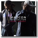 Cover: Madcon feat. Ray Dalton - Don't Worry