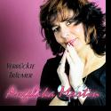 Cover:  Angelika Martin - Verrückte Träumer