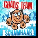 Cover: Chaos Team - Schamhaar (Mallorca 2015)