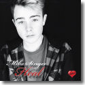 Cover: Mike Singer - Heal