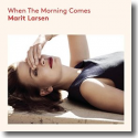 Cover: Marit Larsen - When The Morning Comes