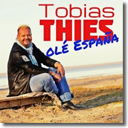Cover: Tobias Thies - Ole Espana