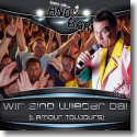 Cover:  Andy Bar - Wir sind wieder da (L'amour Toujours)