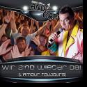 Cover:  Andy Bar - Wir sind wieder da (L'amour Toujours)