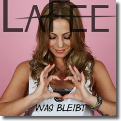 Cover: LaFee - Was bleibt