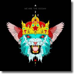 Cover: We Are The Ocean - Ark