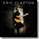 Cover: Eric Clapton - Forever Man