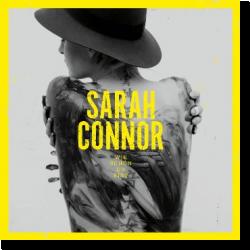Cover: Sarah Connor - Wie schön du bist