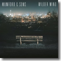 Cover: Mumford & Sons - Wilder Mind