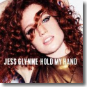 Cover:  Jess Glynne - Hold My Hand