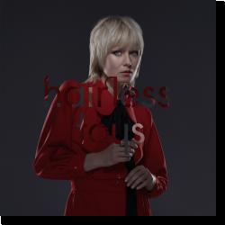 Cover: Róisín Murphy - Hairless Toys