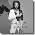Cover:  Chenoa - Right Direction