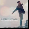 Cover:  Robert Redweik - Der Letzte macht das Licht aus