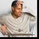 Cover: Roger Sery - Ein bisschen Liebe