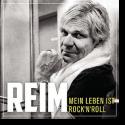 Cover: Matthias Reim - Mein Leben ist Rock 'n' Roll