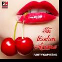 Cover:  Die Partykapitäne - Ein bisschen Aroma