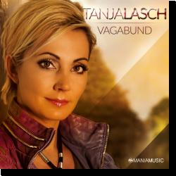 Cover: Tanja Lasch - Vagabund