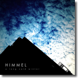 Cover: Himmel - A Long Cold Winter