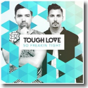 Cover:  Tough Love - So Freakin' Tight