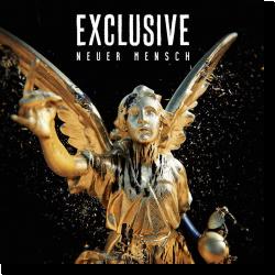 Cover: Exclusive - Neuer Mensch