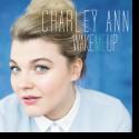 Cover: Charley Ann - Wake Me Up