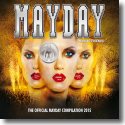 Cover:  Mayday 2015 - Making Friends - Various Artists