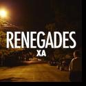 Cover:  X Ambassadors - Renegades