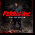 Cover: Ferris MC - Glück ohne Scherben