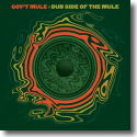 Cover:  Gov'T Mule - Dub Side Of The Mule