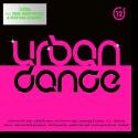 Cover:  Urban Dance Vol. 12 - Various Artists