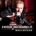 Cover:  Frank Neuenfels - Halleluja
