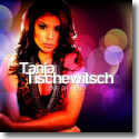Cover:  Tanja Tischewitsch - Love Or Money