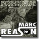 Cover:  Marc Reason - Proximus