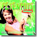 Cover:  FETENHITS Schlager - Best Of - Various Artists