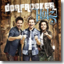Cover:  Dorfrocker - Holz