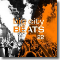Big City Beats Vol. 22 (World Club Dome 2015 Edition)</a> - Various Artists