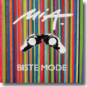 Cover: MIA. - Biste Mode