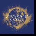 Cover:  LisErStille - Empirical Ghost