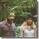 Cover:  Ornament - The New Way