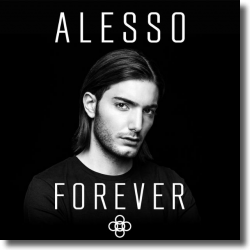 Cover: Alesso - Forever