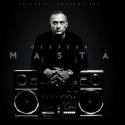 Cover: Olexesh - Masta