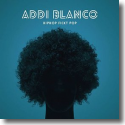 Cover: Addi Blanco - HipHop fickt Pop