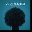 Cover:  Addi Blanco - HipHop fickt Pop